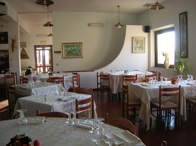 Hotel su nuraxi barumini for Piccoli piani di costruzione dell hotel