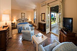 Hotel Is Morus 14 nights=13 deal in Santa Margherita di Pula