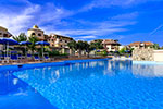 Colonna Beach Hotel Offer Golfo di Marinella: - 15%