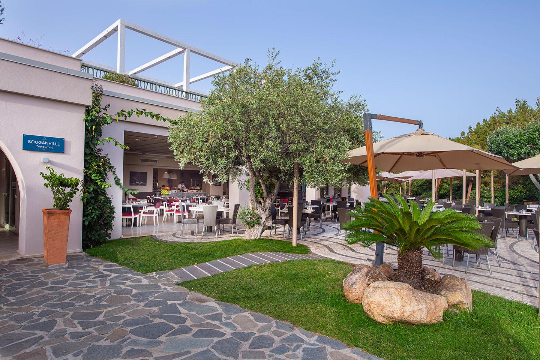 Chia laguna resort chia village chia domus de maria for Chia sardegna