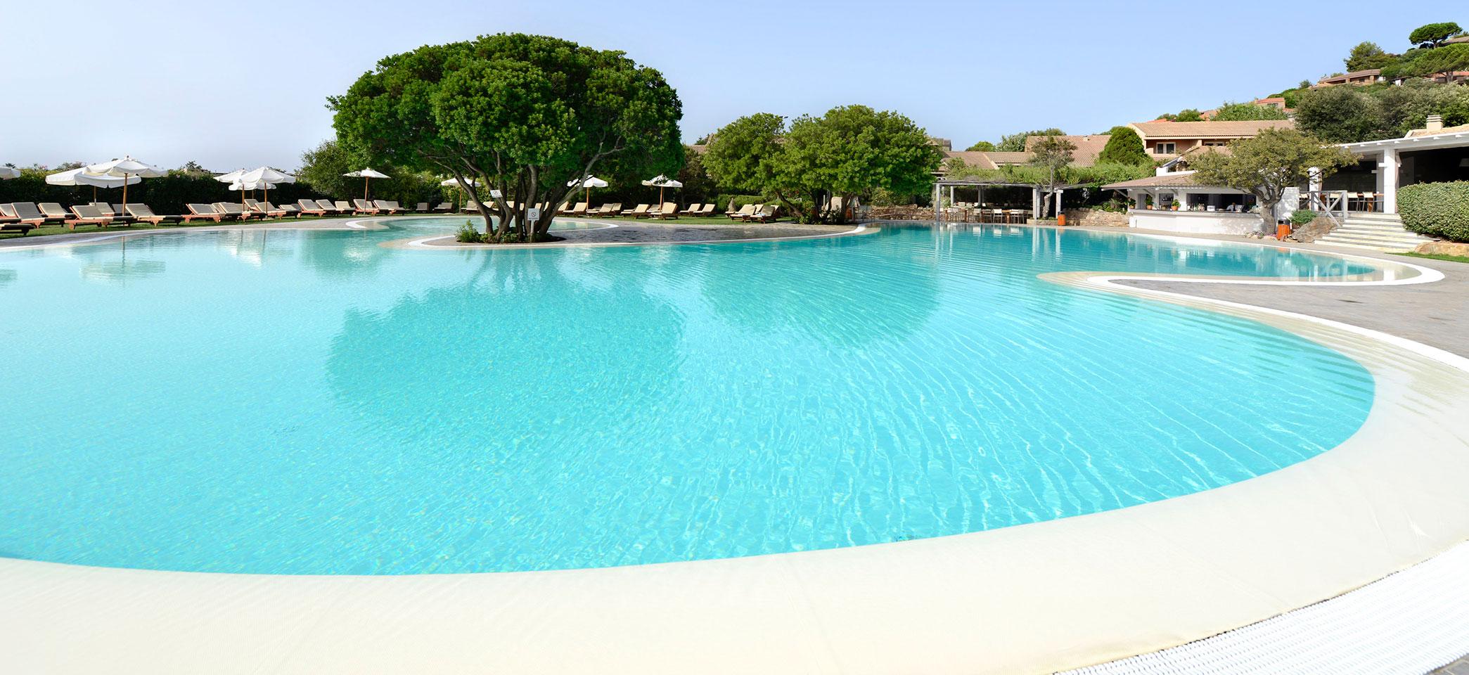 Sardegna Hotel  Stelle