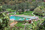 Chia Laguna Resort - Hotel Baia Chia Book now 10 nights in Chia: 1 is free of charge!