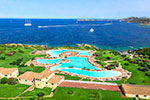 Colonna Resort - Porto Cervo