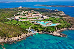 Early Booking Porto Cervo: save 15%