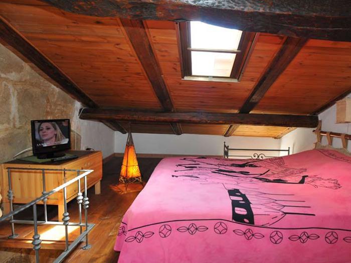 Bed And Breakfast Aigua Alghero Sardinia Italy
