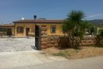 Bed and Breakfast Le Due Coste - Alghero