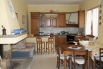 Bed and Breakfast Arrieras - Pula