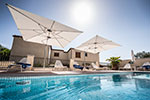 Book early your holidays in Arbatax and save up to -10%
