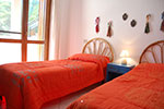 Last Minute Chia self-catering apartments: 10% Discount!