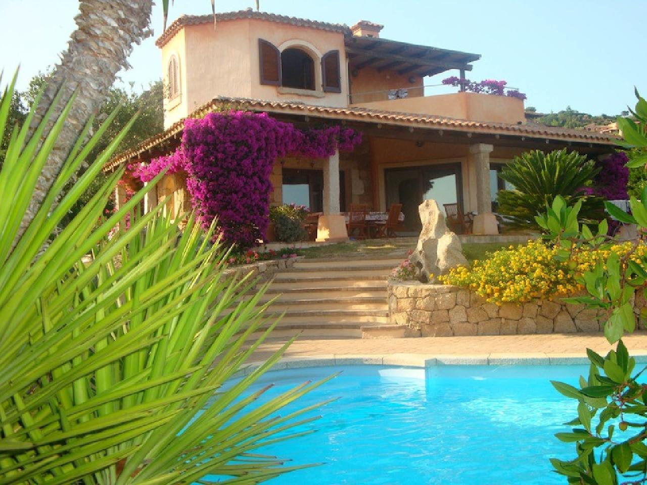 House by the sea in Cervo buy