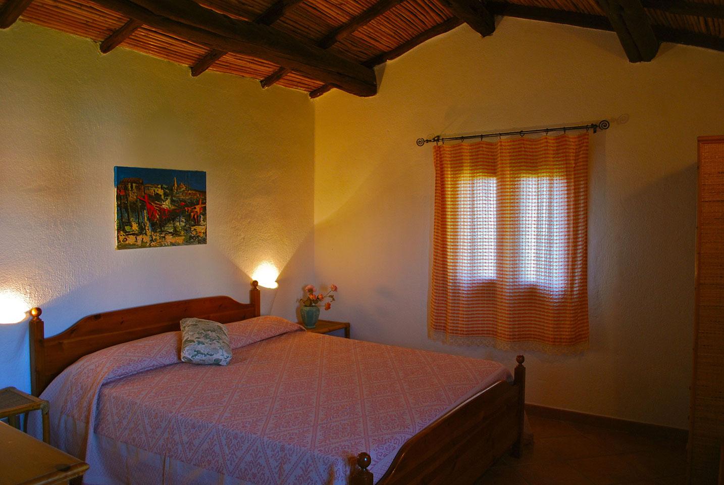 Appartamenti villa maria teresa san teodoro sardinien for Appartamenti san teodoro privati