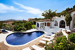 Long stay Deal in Porto Cervo: save 15%