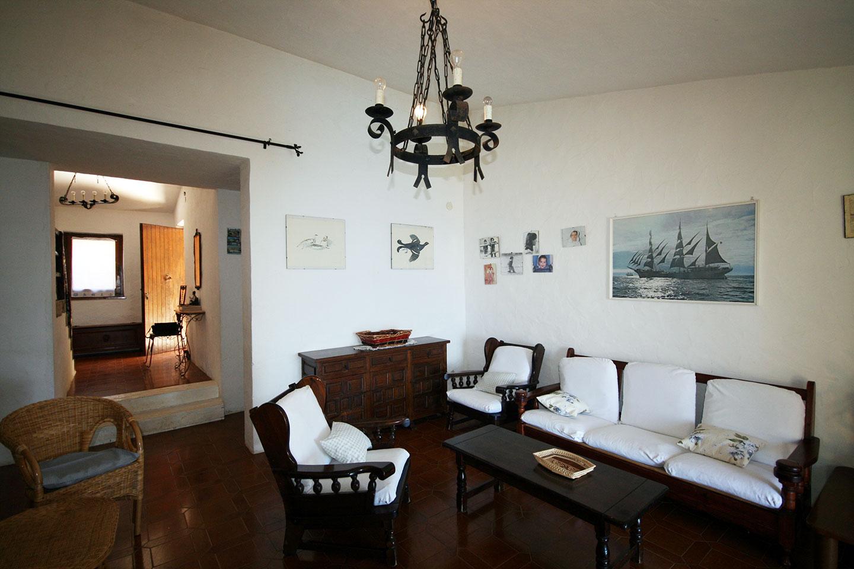 Comprare un appartamento a Torre delle Stelle sulla costa