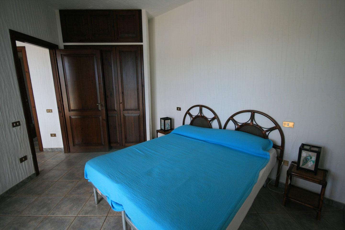 Comprare un appartamento a Torre delle Stelle low cost