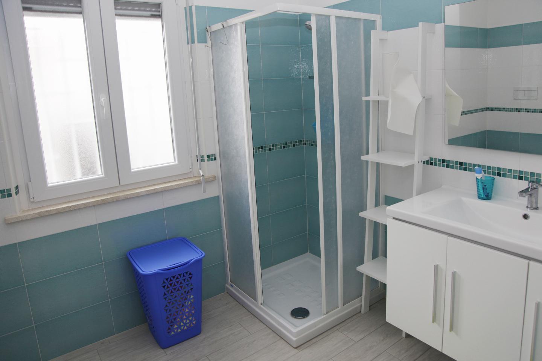Affitto appartamento San Dzhovanni di Sinis a lungo termine