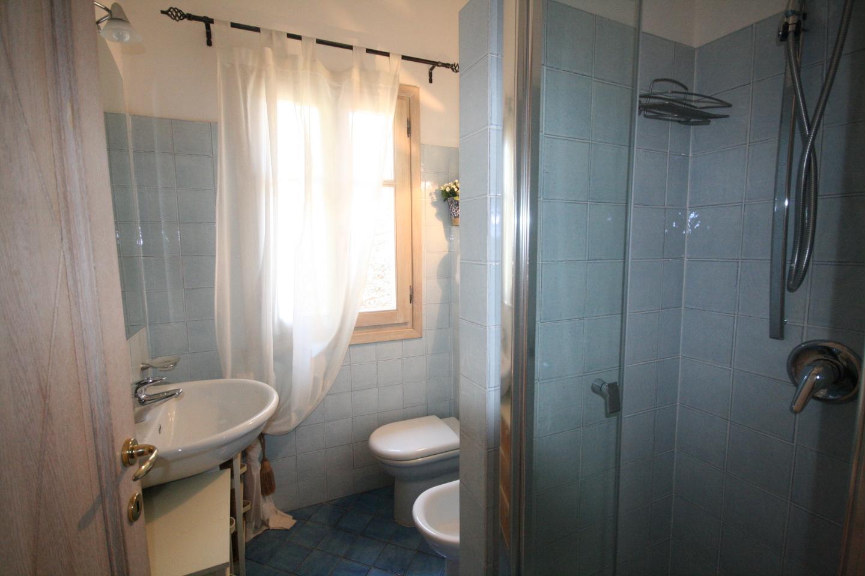 villa zafferana - baja sardinia - arzachena - sardegna.com - Mobili A Zafferana