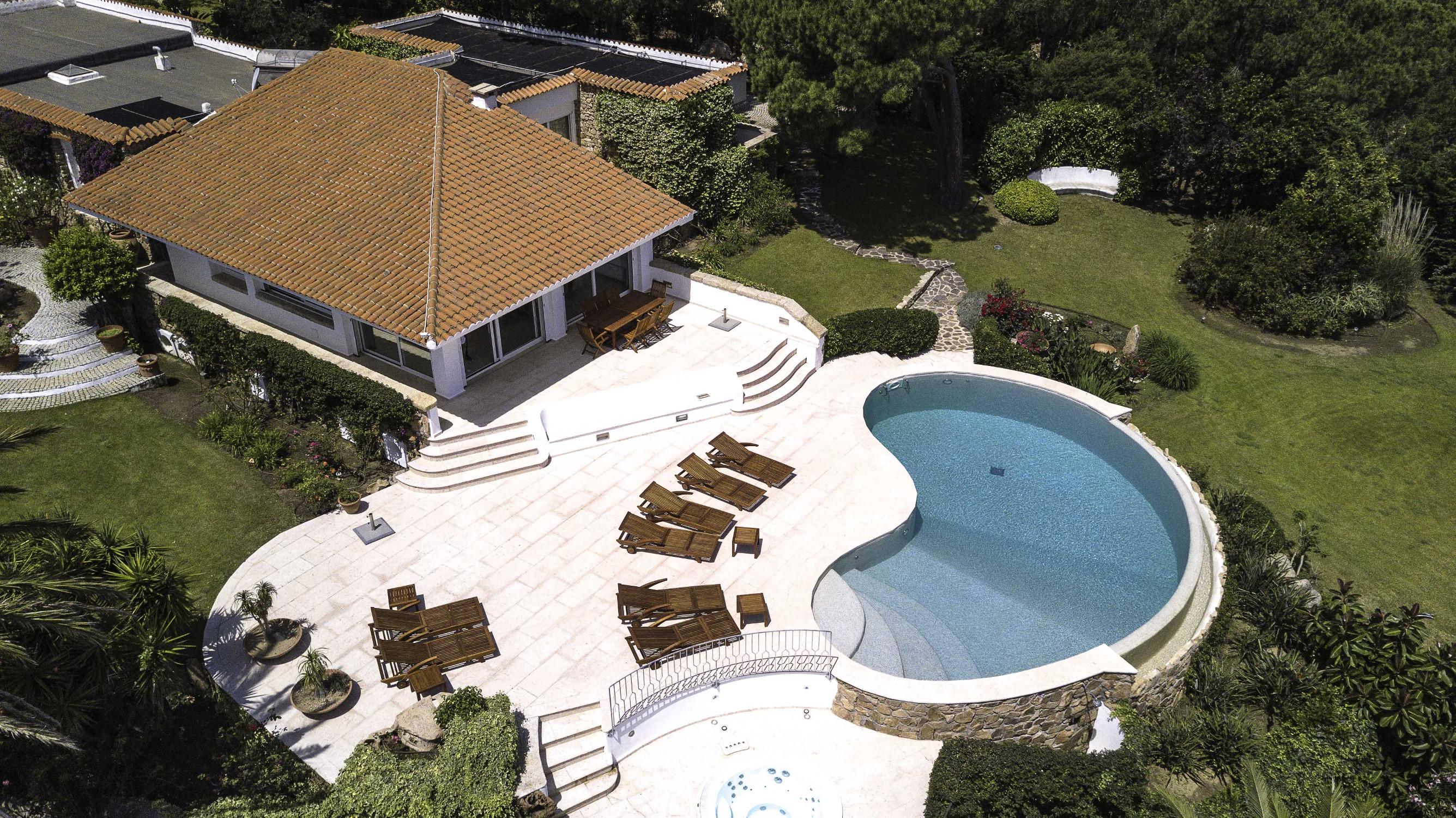 Villa mariposa san teodoro for Last minute san teodoro appartamenti