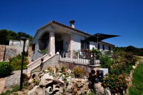 Villa Stella San Pantaleo