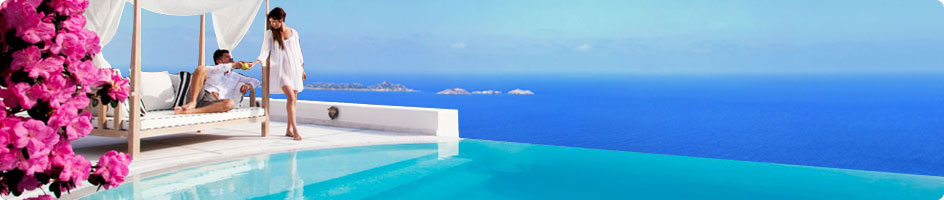 location maisons avec piscine villas sardaigne. Black Bedroom Furniture Sets. Home Design Ideas