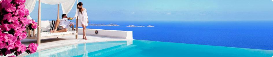 Location Maisons Avec Piscine: Villas Sardaigne - Sardegna.Com