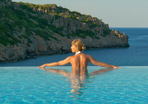 Special Offers Sardinia Hotels in Sardinia