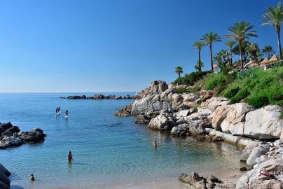 Offerte Sardegna Estate 2019, scopri le offerte pacchetti vacanza ...