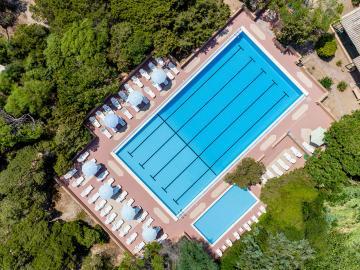 Offerte Sardegna Estate 2020, scopri le offerte pacchetti ...
