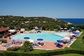 Early booking 2015 Porto Cervo: save 25%