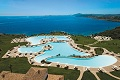 Early Booking Costa Smeralda: save 15%