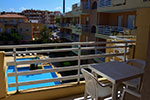 Early Booking deal in Alghero 8% off