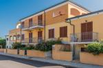 Early Booking Deal in Santa Teresa di Gallura: up to 25% discount