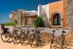 Early Booking in Alghero: Save up to 25%!