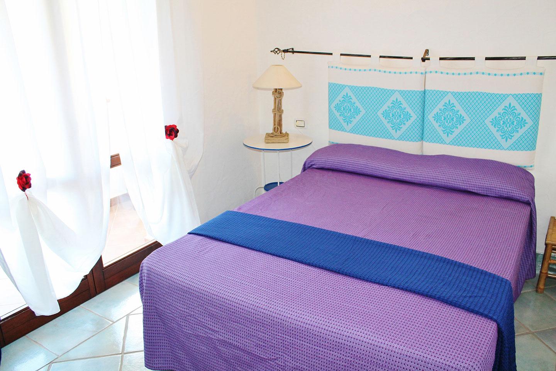 Residence gli oleandri rossi budoni sardaigne italie for Residence budoni