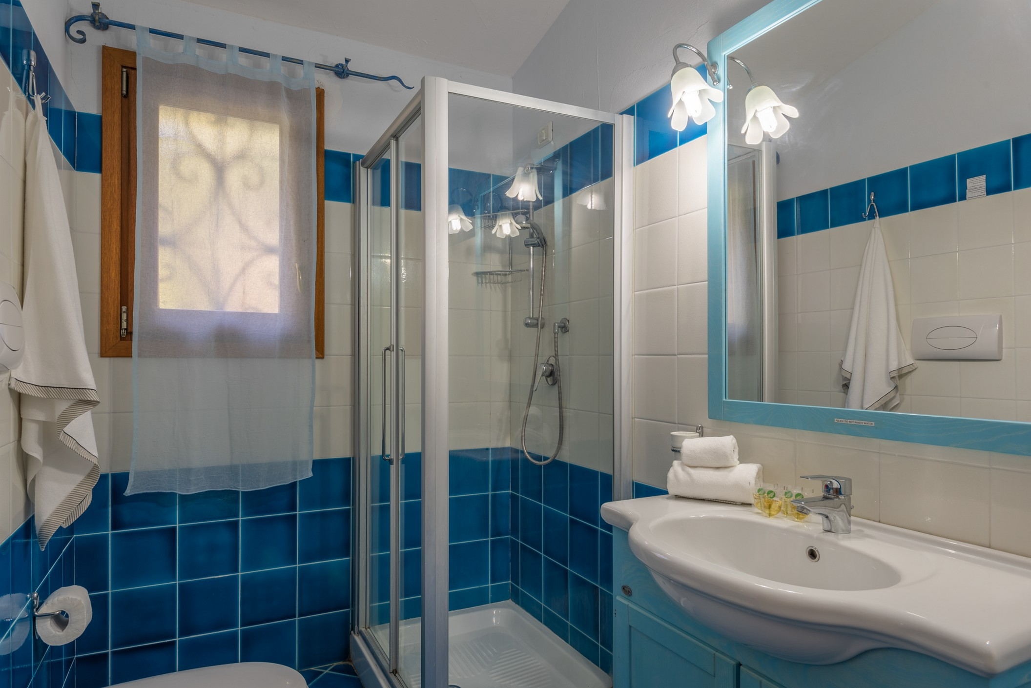 Residence bouganvillage budoni sardinia italy for Residence budoni 2
