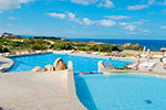 Early Booking: 10% off in Santa Teresa di Gallura