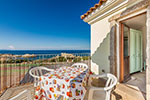 Early Booking: -5% in Santa Teresa di Gallura