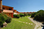 Early booking 10% off in Sardinia