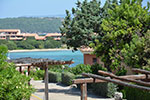 Apartments in Golfo Aranci: save up to 15%
