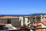 Early Booking in Alghero 8% off