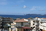 Special Stay more, Pay less in Alghero
