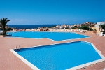 Calarossa Village Calarossa offer: save up to 15%