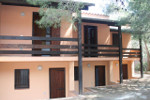 Budoni Apartments: 50% off