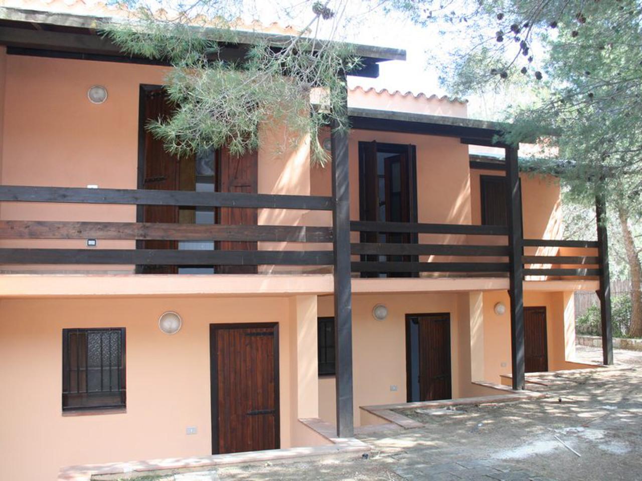 Residence sa playa budoni sardinia italy for Residence budoni 2