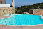 Apartments in Baja Sardinia: save 15%