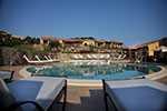 Residence Punta Falcone Apartments in Santa Teresa di Gallura: save 10%