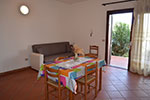 Residence Lu Fraili Early booking San Teodoro 10% Off