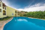Apartments in Stintino: save up to 25%!